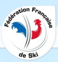 partenaire 1 - Bourg Ski Montagne